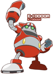 E-1000R - Artwork - (1).png