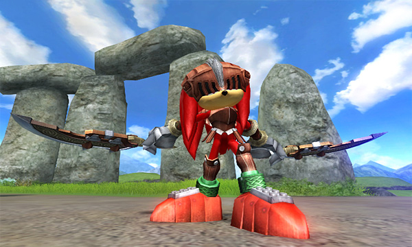 File:Screenshot.sonic-and-the-black-knight.600x360.2009-03-13.119.jpg