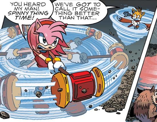 File:Spin Hammer Attack Archie.jpg
