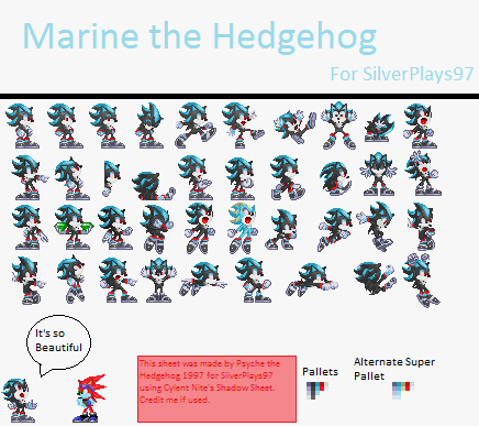 File:Marine for Silver.png