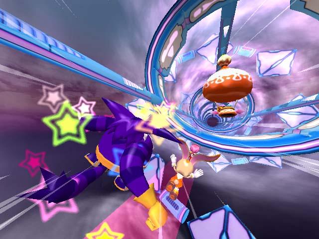 File:Ps2 sonic heroes 64.jpg