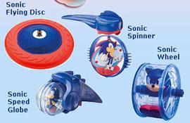 File:Sonic2McDs.jpg