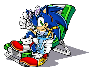 File:Sonic 131.png