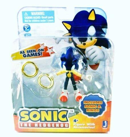 File:Sonic And Rings.jpg