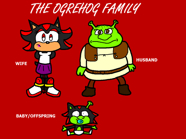 File:The Ogrehog Family.PNG