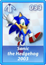 File:Card 033 (Sonic Rivals).png