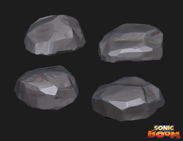 File:Rock 7.jpg