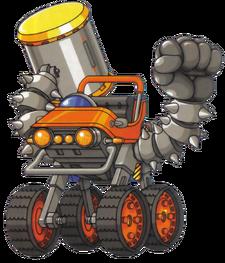 Egghammer2.png
