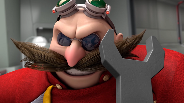 File:Eggman Fire and Ice.png