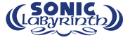Sonic-Labyrinth-Logo-I