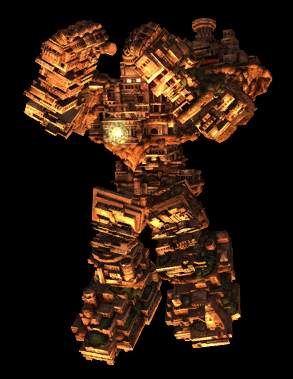 File:Gaia Colossus Guard.png