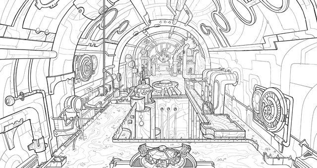 File:RoL concept artwork 63.jpg