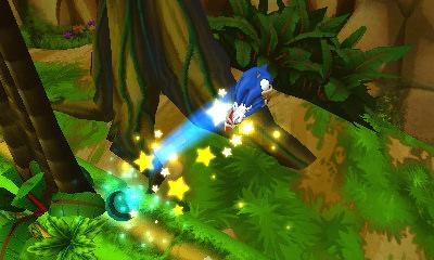 File:SB SC Gamescom Cutsceen 10.jpg