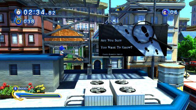 File:Sonic Generations - Chaotix billboard.jpg