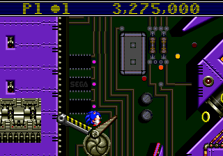 File:The Machine made by Sega.png