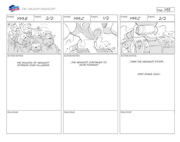 File:Unlucky Knuckles storyboard 18.jpg