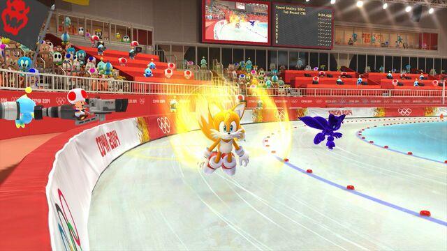 File:Mario sonic sochi-1.jpg