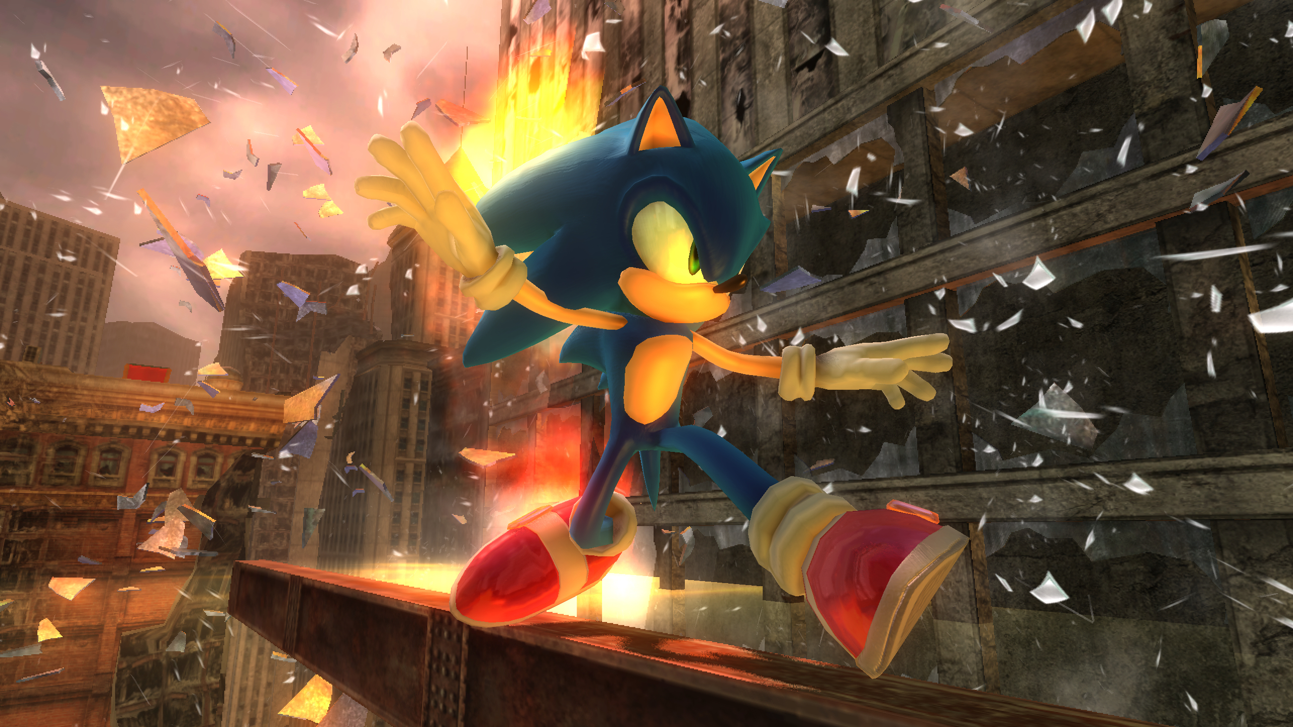 File:Sonic06screen47.jpg