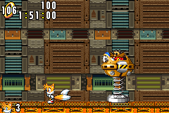 File:Sonic Advance boss ep.png