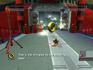 Iron Jungle Screenshot 5