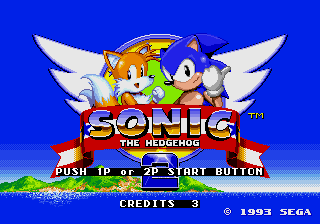 File:Sonic2 arcade screen.png
