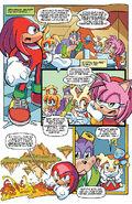 Sonic 272-6