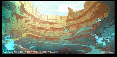 File:Sonic Boom (TV Show) Concept 4.jpg
