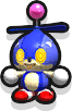 File:Omochao - Sonic.png