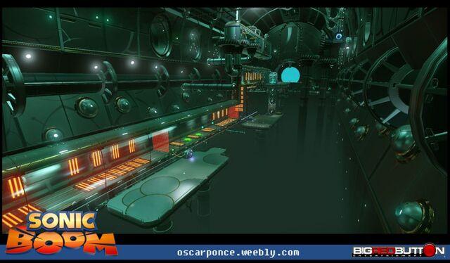 File:Oscar-Ponce-Sonic-Boom-11-1024x599.jpg