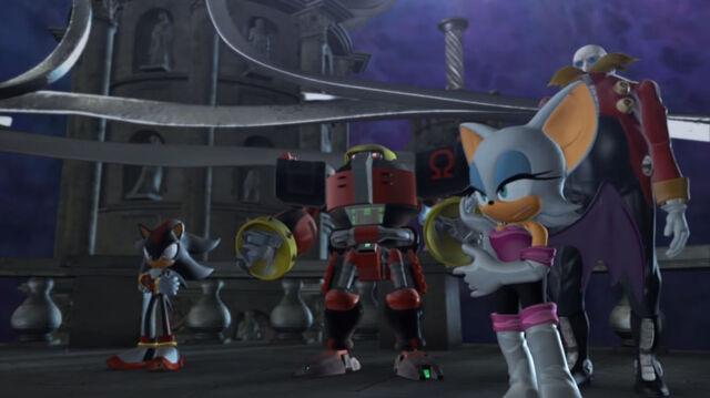 File:Team Dark - Eggman.jpg