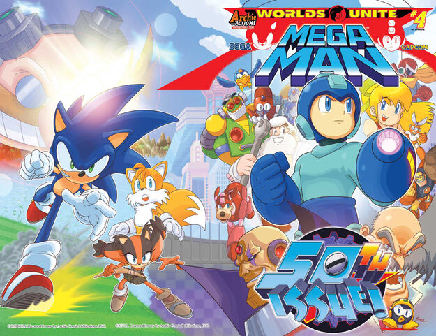 File:Mega Man -50.jpg