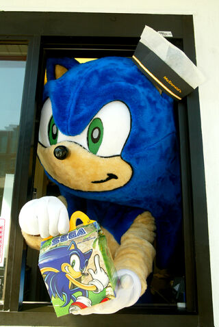 File:Sega happy meal window.jpg