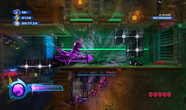 File:Sonic-Colours-Wii-Asteroid-Coaster-Screenshot-23.jpg