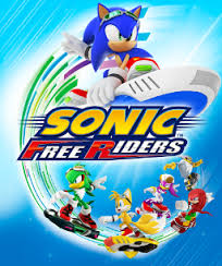 File:Sonic Free Riders.png