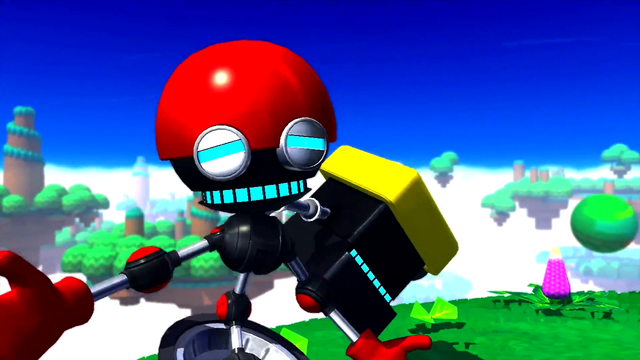 File:Orbot Sonic Lost World 4.png