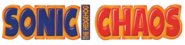 Sonic-the-Hedgehog-Chaos-Logo-US