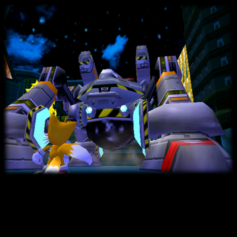 File:Sonic Adventure Credits (Tails 23).png