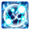 File:Thunder Shield (Sonic Riders (Zero Gravity)).png