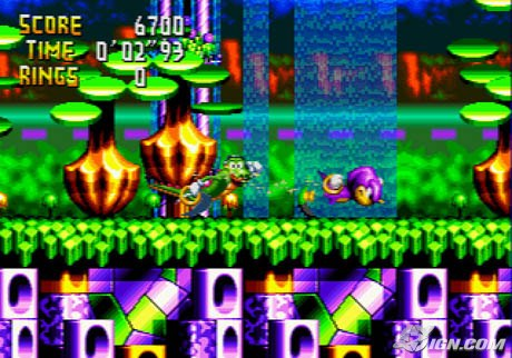 File:Knuckles-chaotix-20080326112553454.jpg