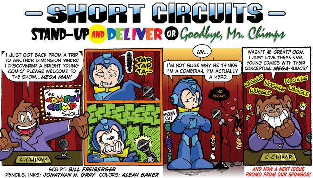 File:Short Circuit MM52.png