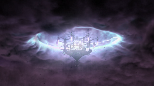 File:Babylon Garden (Sonic Riders (Zero Gravity)) - Screenshot 3.png