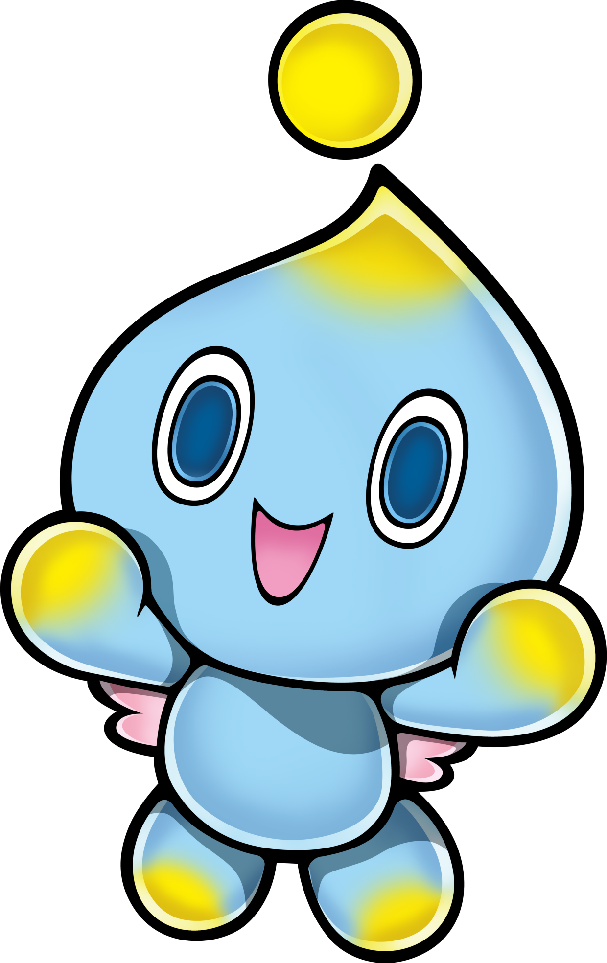 image chao 6 png sonic news network fandom powered