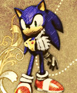 File:SatBK Character Select - Sonic.png