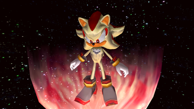 File:Sonic2app 2015-10-22 15-07-18-562.png