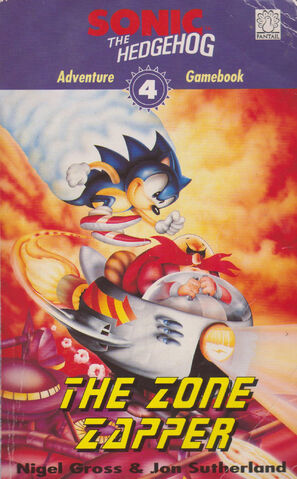 File:SonicGamebook TheZoneZapper.jpg