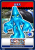 Sonic Adventure 14 Chaos 0
