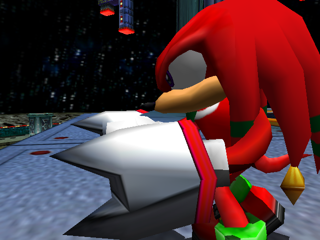 File:Xmastheme Knuckles.png