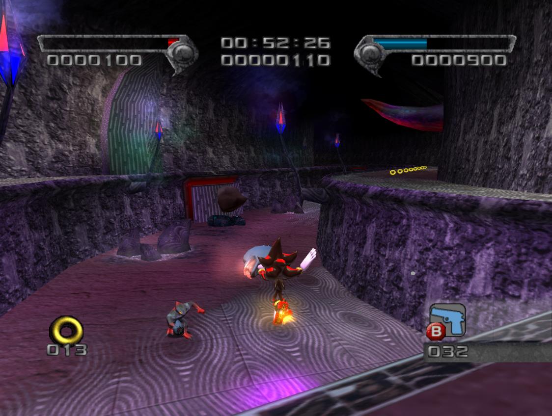 File:Final Haunt Screenshot 9.png