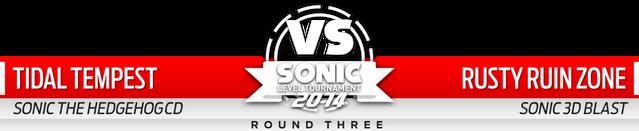 File:SLT2014 - Round Three - vs3.png