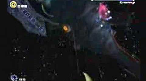 Thumbnail for version as of 16:11, April 5, 2012
